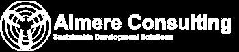 Almere Consulting